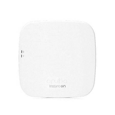 HPE R2X01A Aruba Instant On AP12 (RW) Access Point