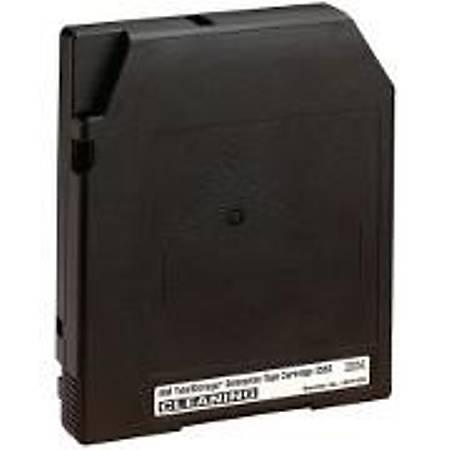 IBM 18P8792 Temizleme Kartuþu(3592/3592E-Etiketli)