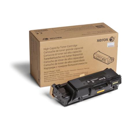 Xerox 106R03621 Phaser 3330 - WorkCentre 3335 - 3345 Orjinal Toner