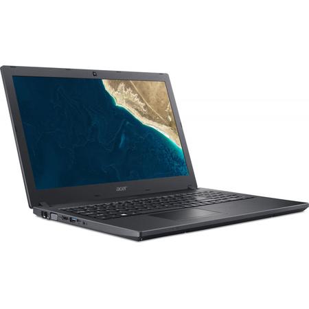 Acer NX.VGBEY.002, TMP2510 i5-7200 4Gb 500Gb 15.6 Linux