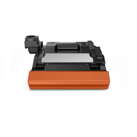 HP 104A W1104A MUADÝL IMAGING DRUM (TAMBUR)