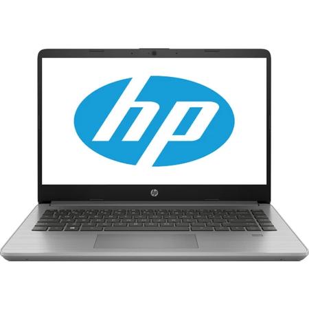 HP 9HR36ES 340 G7 i5 1035G1 8GB 256GB SSD 14 inch Freedos