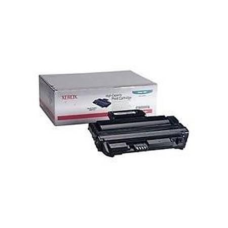 Xerox Phaser 6121MFP Yüksek Kapasiteli Black Toner (106R01476)