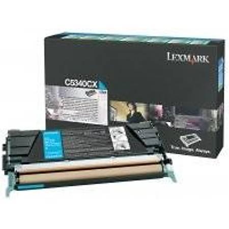 Lexmark C5340CX Toner