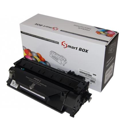 HP 05A CE505A MUADIL TONER, Hp Laserjet P2035, P2035N, P2055 Muadil Toner
