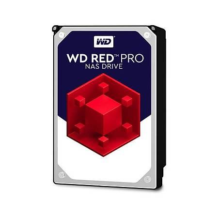 """WD WD8003FFBX Red Pro 8TB 3,5"""" 128 MB"""