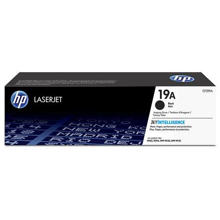 HP 19A CF219A - LaserJet Pro M102w - MFP M130fw Orjinal Drum Ünitesi