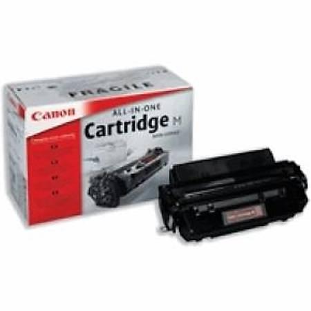 Canon M Toner Kartuþ