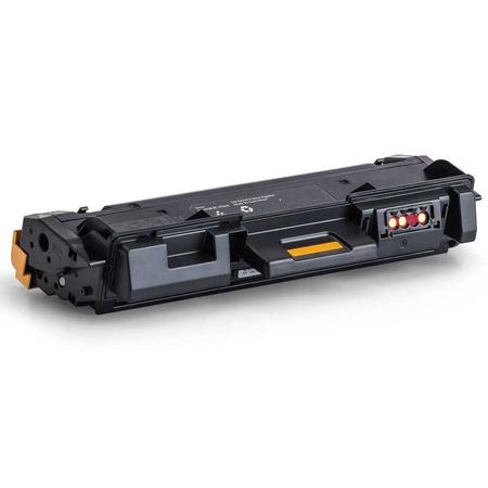 Xerox 106R04347 B205V , B210V , B215V Muadil Toner