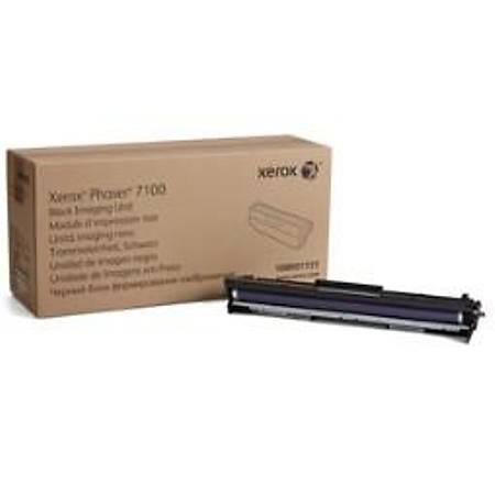 Xerox Phaser 7100 Black Imaging Drum (108R01151)