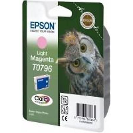 Epson T079640 Mürekkep Kartuþ