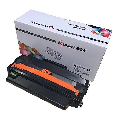 Samsung MLT-D115L Muadil Toner, Samsung Xpress SL-M2620, SL-M2820, SL-M2670, SL-M2870 Muadil Toner