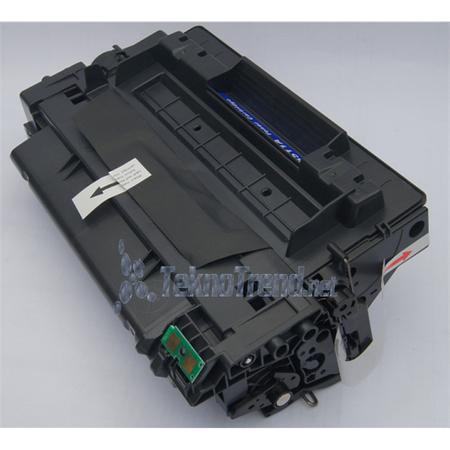 Canon CRG-710 Muadil Toner - Canon LBP-3460 Muadil Toner