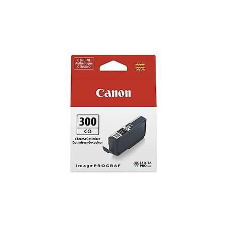Canon PFI-300 CO EUR/OCN 4201C001