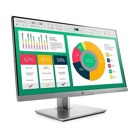 HP 1FH45AA EliteDisplay E223 21.5-inch Monitor