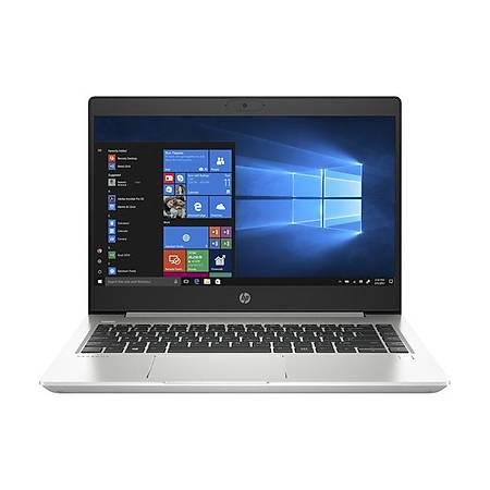 HP 8MH31EA 440 G7 i7-10510U 8GB  512G FREEDOS