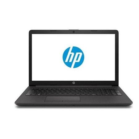 HP 1Q3B0ES 250 G7 i5-1035 G1 15.6inch 4Gb 256Gb FreeDOS