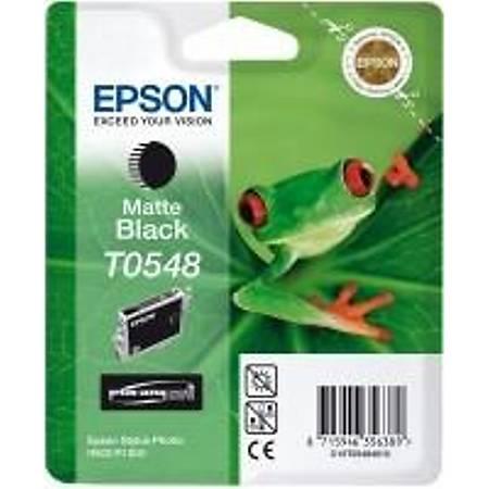 Epson T054840 Mürekkep Kartuþ