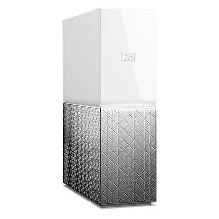 WDBVXC0020HWT-EESN, WD MY CLOUD HOME 2TB 3.5 inch 64MB Disk