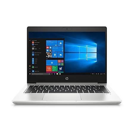 HP 8MG86EA ProBook 430 G7 i5-10210U 8GB 256GB Win.10
