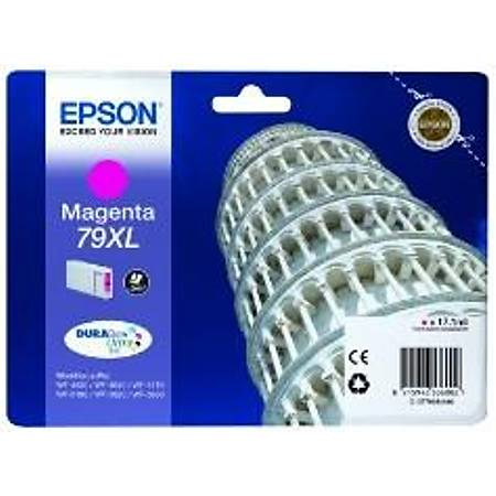 Epson S.pack Mag. 79XL DURABrite UltraInk 17,1 ml