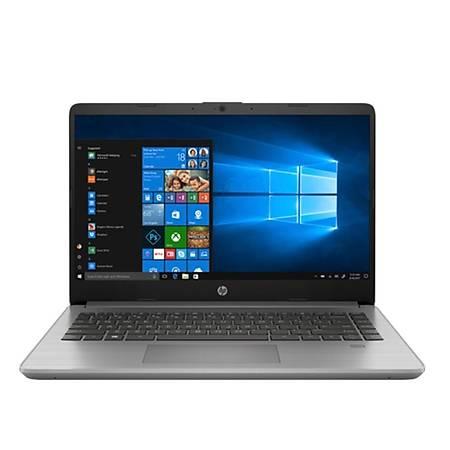 HP 9HR35ES 340S G7 i3-1500 4GB 128GB SSD Freedos