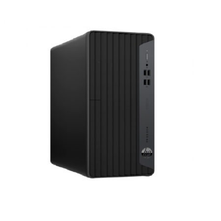 HP 293Z5EA ProDesk 400 G7 MT i5-10500 8GB 256GB FREEDOS
