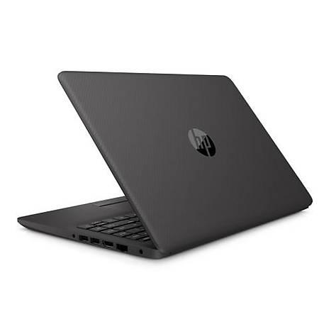 HP 240 G8 34N95ES i7-1065G7 8 GB 512 GB SSD 14 inc Free Dos