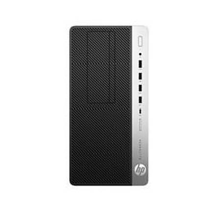 HP 7PH30ES 400 MT G6 i7-9700 2TB 8GB Freedos