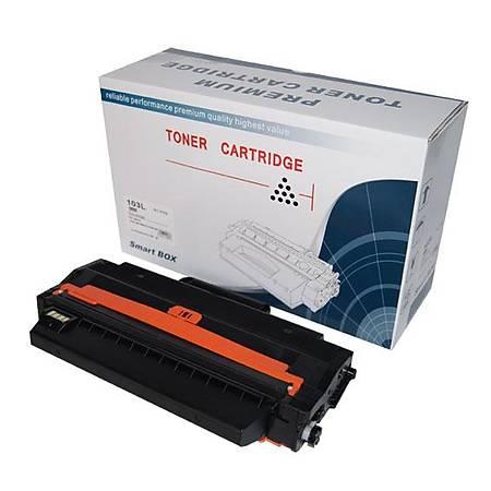 Samsung MLT-D103L Muadil Toner, Samsun ML-2950ND, ML-2955ND, SCX-4727FD, SCX-4728FD, SCX-4729FD Muadil Toner