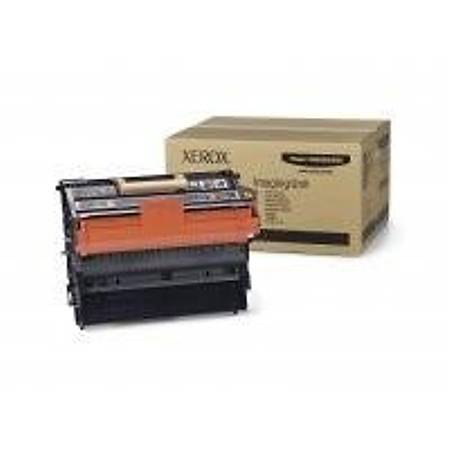 Xerox Phaser 6300/6350/6360 Imaging Unit (108R00645)