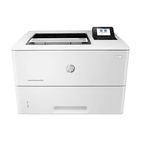 HP LaserJet Ent M507dn Yazýcý