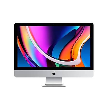 "iMac27""5K 3.1GHz 6core10thgen i5 256GB"
