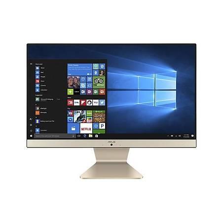 ASUS V222FAK i3-10110U 4G 256G 21.5'DOS