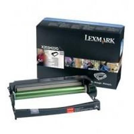 Lexmark X203H22G Drum