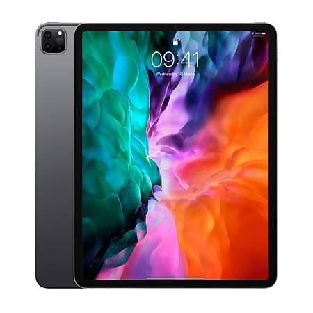 "Apple iPad Pro 12.9"" 256GB  Wi-Fi Tablet Space Grey"