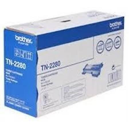 Brother Tn-2280 Toner