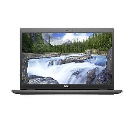 Dell Latitude 3510 N011L351015EMEA_U i5-10210U 8 GB 256 GB SSD UHD Graphics 15.6