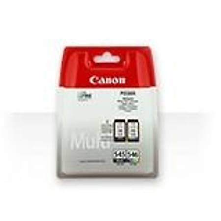 Canon PG-545/546 Multi Pack