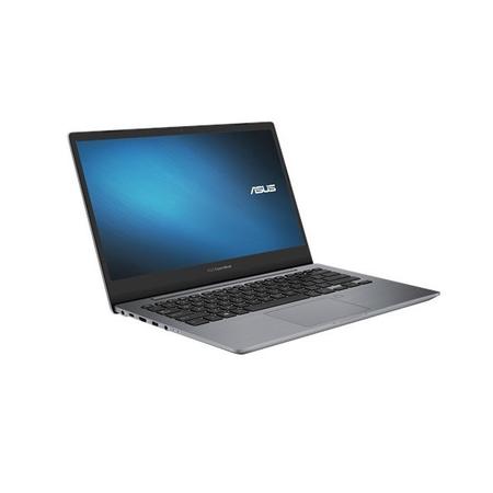 ASUS P5440FA-BM1312  i5-8265U 8GB 512GB 14 inch FreeDos