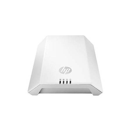 HP M330 Dual Radio 802,11ac (WW) AP