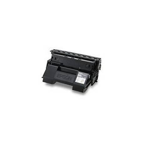 Epson 51170 Toner Kartuþ