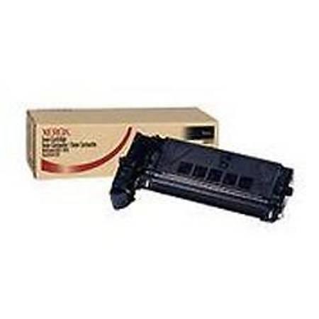 Xerox WorkCentre M20/M20i Black Toner (106R01048)