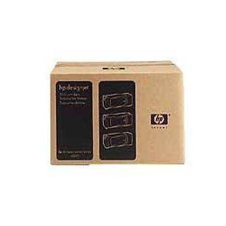 HP C5085A Yellow Mürekkep Kartuþ (90)