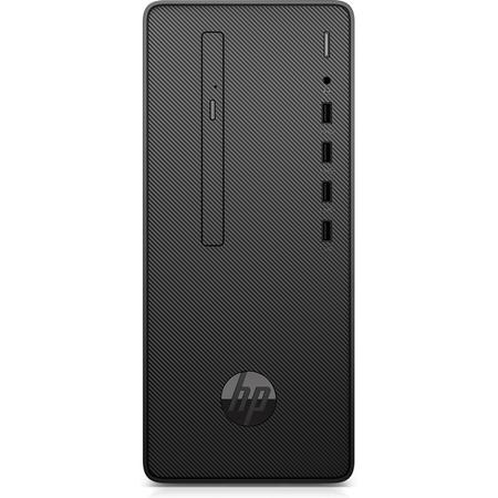 HP 8VS11EA Desktop Pro 300 G3 4GB 1TB FREEDOS