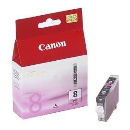 Canon CLI-8 PM Mürekkep Kartuþ