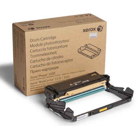 Xerox 101R00555 Phaser 3330 - WorkCentre 3335 - 3345 Imaging Kit Drum Unitesi