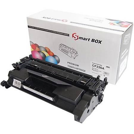 HP 26A CF226A MUDIL TONER - HP Laserjet Pro M402 - M426 Muadil Toner