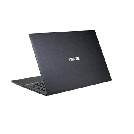 ASUS P2540FA-GQ0583 i5-10210U 4GB 256G 15.6 FREEDOS