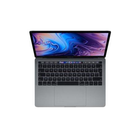 APPLE MV902TUA Ci7-8700 4GB 16GB 256GB SDD 15.6 Mac OS Sierra AIO